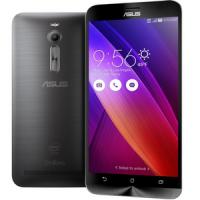 Réparation Asus Zenfone 2 ZE550ML (Z008D)