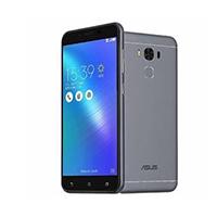 Réparation Asus Zenfone 3 Max Plus ZC553KL