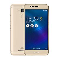 Réparation Asus Zenfone 3 Max ZC520TL