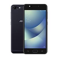 Réparation Asus Zenfone 4 Max ZC520KL