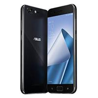Réparation Asus Zenfone 4 Pro ZS551KL