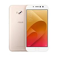 Réparation Asus Zenfone 4 Selfie Pro ZD552KL