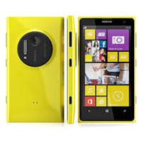 Réparation Nokia Lumia 1020