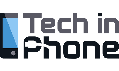 Réparation téléphone Les Angles iPhone - PC - Tech In Phone