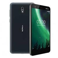 Réparation Nokia 2 (TA-1029)