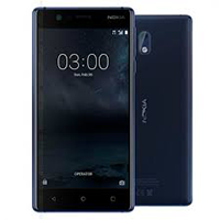 Réparation Nokia 3 (TA-1032)
