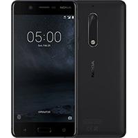 Réparation Nokia 5 (TA-1053)