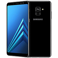 Réparation Samsung Galaxy A8 2018 (A530F)