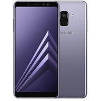 Réparation Samsung Galaxy A8 Plus 2018 (A730F)