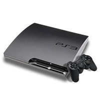 Réparation Sony Playstation 3 Slim