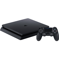 Réparation Sony Playstation 4 Slim