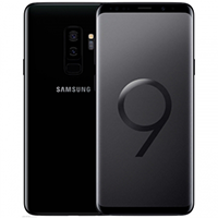 Réparation Samsung Galaxy S9 Plus (G965F)