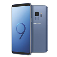 Réparation Samsung Galaxy S9 (G960F)