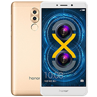 Réparation Honor 6x