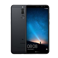 Réparation Huawei Ascend Mate 10 lite