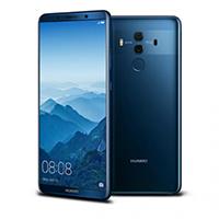 Réparation Huawei Ascend Mate 10 Pro