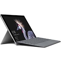 Réparation Microsoft Surface Pro 3