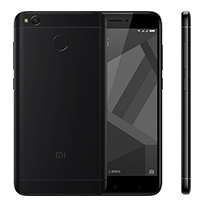 Réparation Xiaomi Redmi 4x