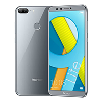 Réparation Honor 9 lite