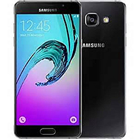 Réparation Samsung Galaxy A5 2016 (A510F)