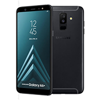 Réparation Samsung galaxy A6 Plus 2018 (A605)
