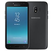 Réparation Samsung Galaxy J2 Pro 2018 (J250G)