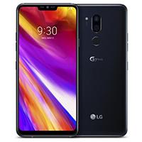 Réparation LG G7 ThinQ – G710EM