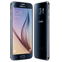 Réparation Samsung Galaxy S6 (G920FZ)