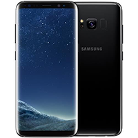 Réparation Samsung Galaxy S8 plus (SM-G955)