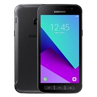 Réparation Samsung Galaxy Xcover 4 (G390F)