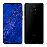 Réparation Huawei Mate 20