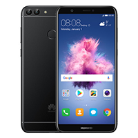 Réparation Huawei P Smart