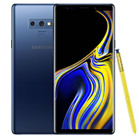 Réparation Samsung Galaxy Note 9 N960