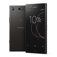 Réparation Sony Xperia XZ1 compact