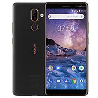 Réparation Nokia 7 Plus