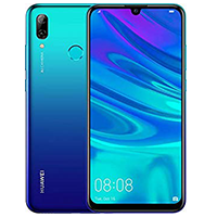 Réparation Huawei P Smart 2019