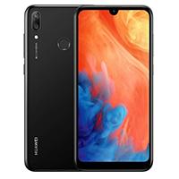 Réparation Huawei Y7 2019