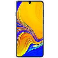 Réparation Samsung Galaxy A30 (A305)