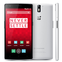 Réparation OnePlus One