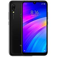 Réparation Xiaomi Redmi 7