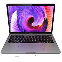 MacBook Pro 13″ (A1706-A1708)