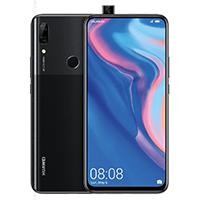 Réparation Huawei P Smart Z