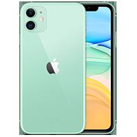 Iphone 11 (A2221)