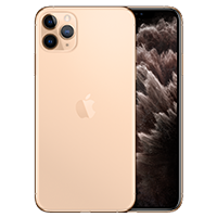 Iphone 11 Pro Max (A2218)