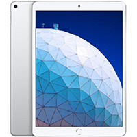 Apple Ipad Air 3 (A2123/A2152/A2153)