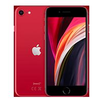 Iphone SE 2 (A2275)