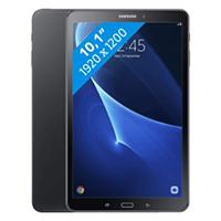 Samsung Galaxy Tab A 2016 (T580)