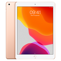 Apple Ipad 7 2019 (A2197 / A2200 / A2198)
