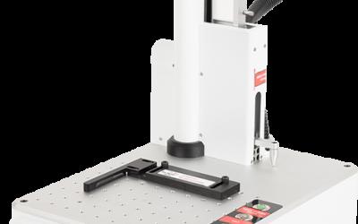 Réparez votre vitre arrière avec la bumper repair laser