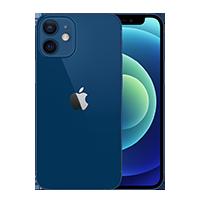 Iphone 12 mini (A2399)